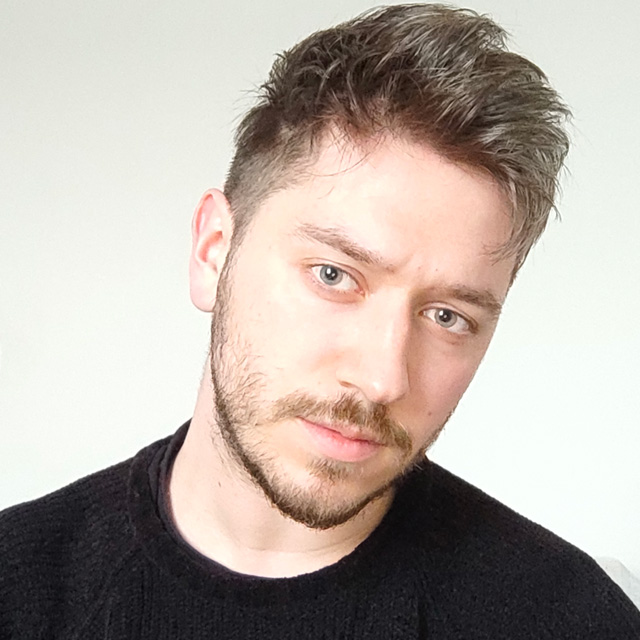 Dimitrije Stosic