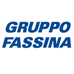 fassina