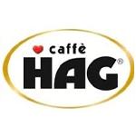 Hag caffè
