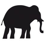 I Viaggi dell'Elefante